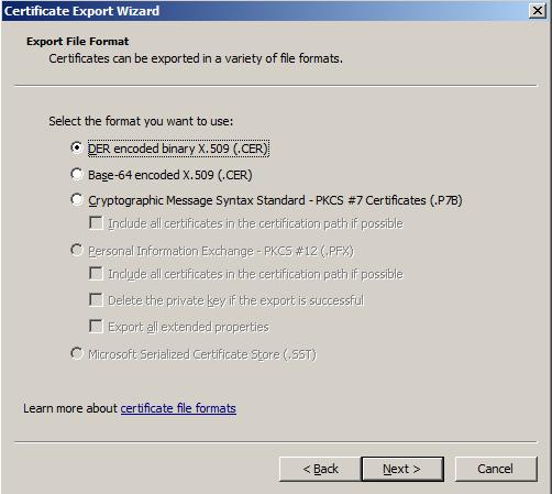 Jmeter + SSL   DevOps