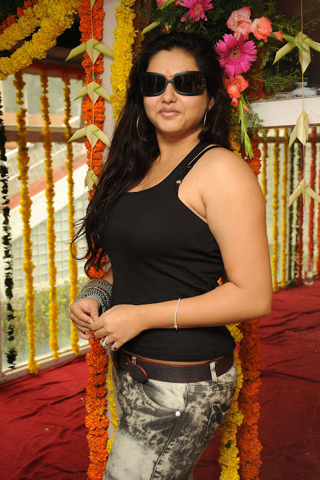 namitha from sukra movie launch, namitha new photo gallery