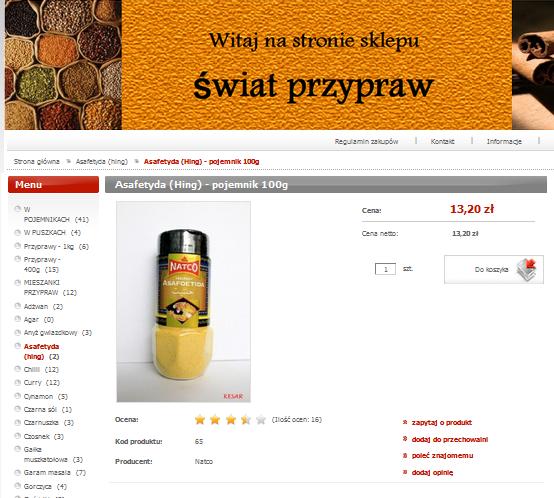 http://swiatprzypraw.com.pl/Asafetyda_Hing_pojemnik_100g.html