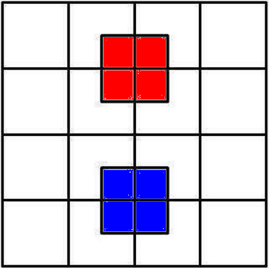 exercise 40 chi square A chi-square exercise from 111  in the never category the expected value is 20% of 200 which is 40 while the observed value was 49 we now compute.