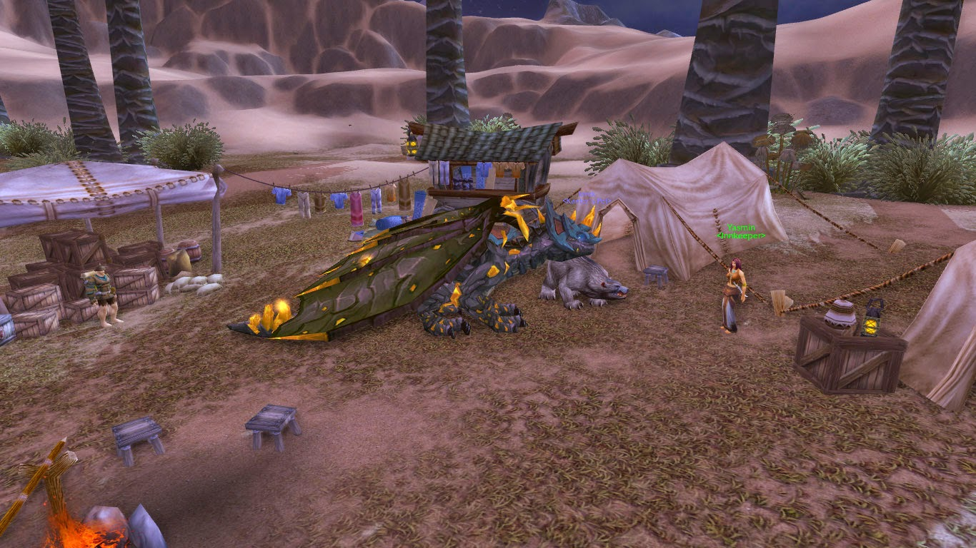 Mmo One Night A Week Engineering Schematics Wow Jeeves Im Not Sure Iorek Likes Travelling With Dragon