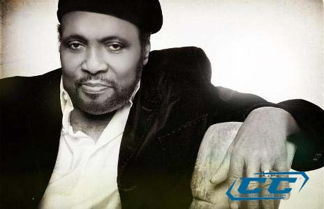 Andrae Crouch - The Journey 2011 biography and history