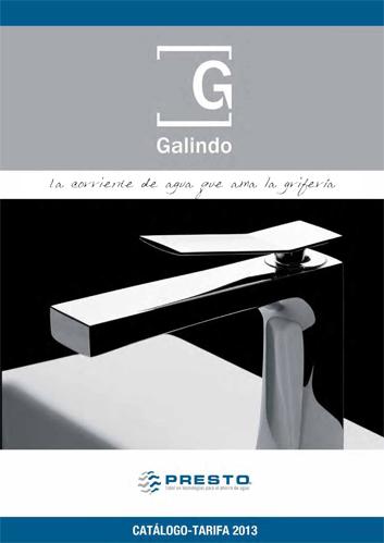 catalogos grifos: