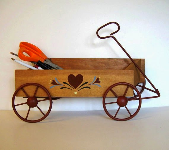 https://www.etsy.com/listing/173187267/sale-vintage-folk-art-wagon-wall-decor?ref=favs_view_2