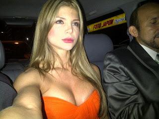 Fotos videos Angel La Juan Angélica Jaramillo de Protagonistas de ...
