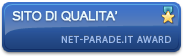 sito di qualità net-parede.it awaed