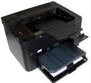 HP LaserJet Pro P1606dn Driver Download