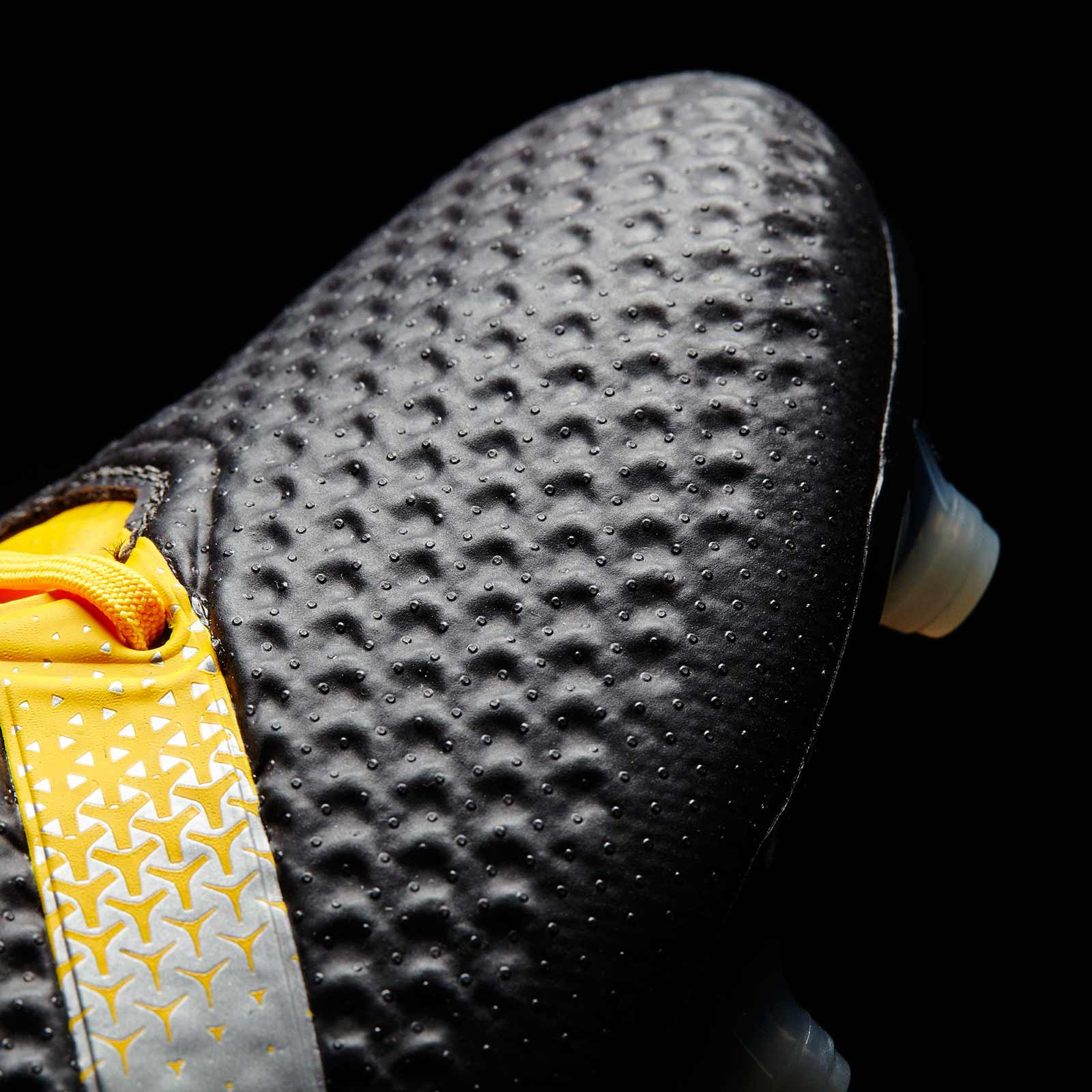 Adidas Ace 2016