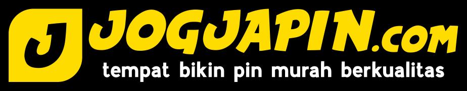 Jogjapin | WA: 0877.4393.9000 | Tempat Bikin Pin Murah Berkualitas