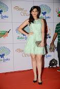 Deeksha seth glamorous photos-thumbnail-2