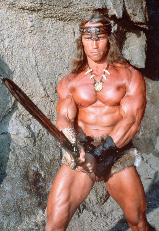 [Obrazek: conan-the-barbarian-arnold-schwarzenegge...-image.jpg]