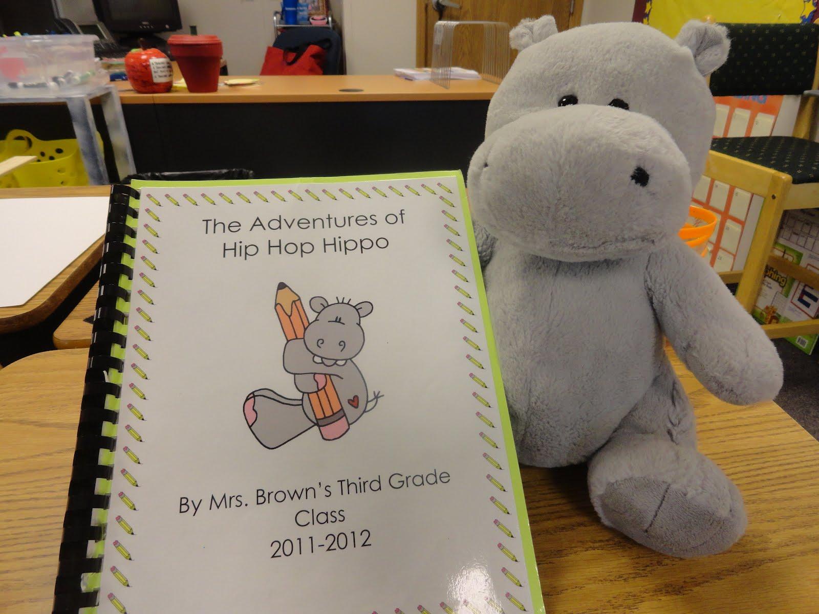 Classroom Pet Ideas ~ Adventures in third grade creative writing the
