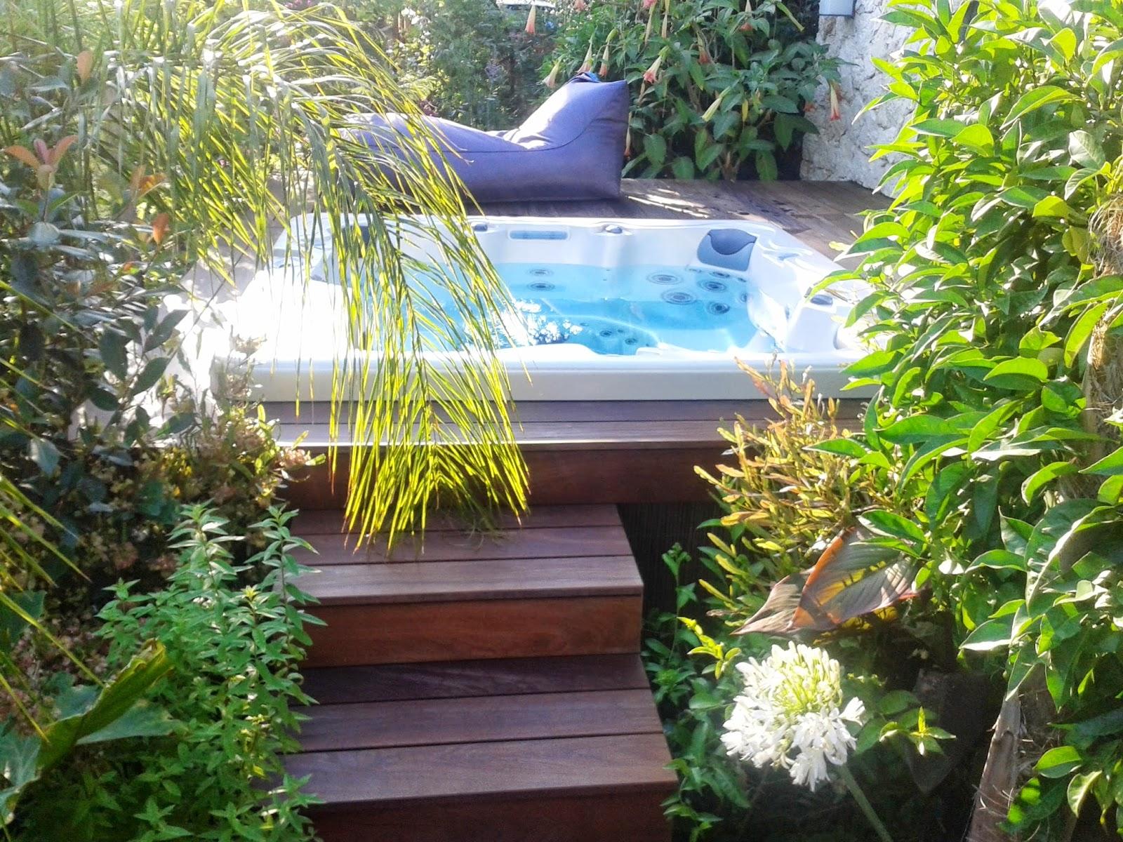 Garden design by atelier nelumbo - Paysagiste nice ...
