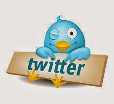 Twitter Sekarang Dapat Berkirim Pesan Walaupun Belum Diikuti