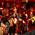 MKL Crimedesk - Lambakan GRO Asing Di Pusat Hiburan Di Serbu IPK KL