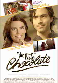 descargar Me Late Chocolate, Me Late Chocolate latino, ver online Me Late Chocolate