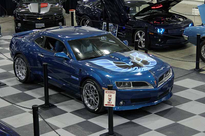 2015 trans am release date prices photos specs review 2015 new pontiac trans am car. Black Bedroom Furniture Sets. Home Design Ideas