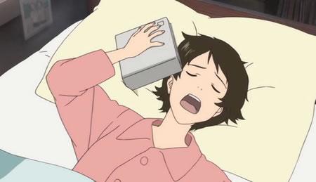 http://3.bp.blogspot.com/-0zkLW4sMy40/TZBF0YPGc8I/AAAAAAAAASY/cT0IqWhdYuM/s1600/need-sleep.jpg