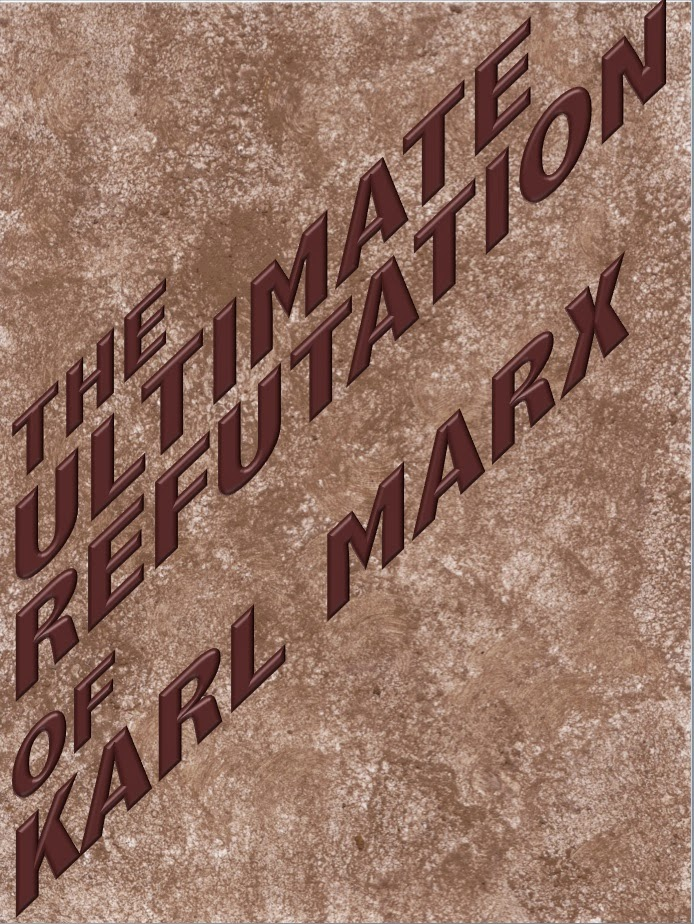 marx essay on estranged labor Read this essay on alienated labor the alienation of labor 1 karl marx economic and philosophic manuscripts of 1844.