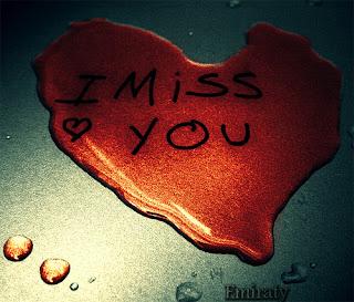 miss u.jpg