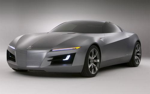 http://3.bp.blogspot.com/-0znN87CLpgA/UIJV5q6IARI/AAAAAAAAAAU/EnUsTp9Ljbo/s640/Acura+Advanced+Sedan+Concept+(1).jpg