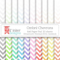http://www.lilinkerdesigns.com/ombre-chevrons-paper-pad/#_a_clarson