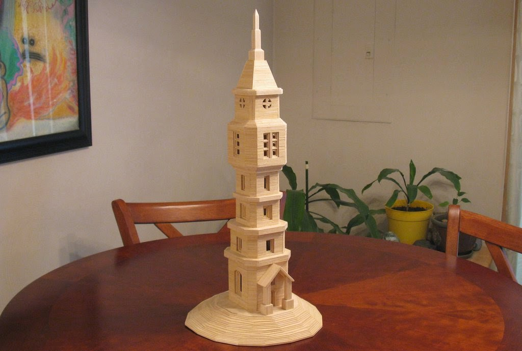 02-Abby-Gail-Tower-10k-tp-Toothpick-City-Bob-Morehead-www-designstack-co