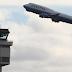 إستمع إلى الطائرات اثناء الحديث مع برج المراقبة من منزلك