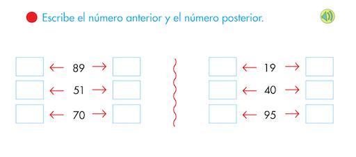 http://primerodecarlos.com/primerodecarlos.blogspot.com/abril/hasta_99_anterior_posterior/visor.swf