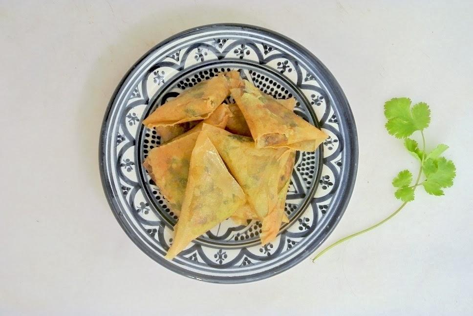 http://le-cru-et-le-cuit.blogspot.com.es/_samosas