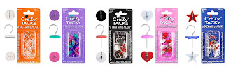 CraZy TACKz Special Offer