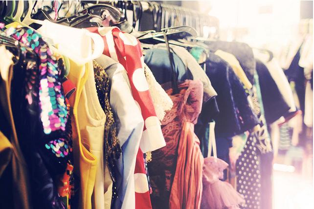 wardrobe-desires.blogspot.com
