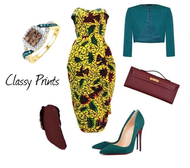 invaluable, afrogenik, african fashion