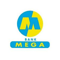 Bank Mega Recruitment