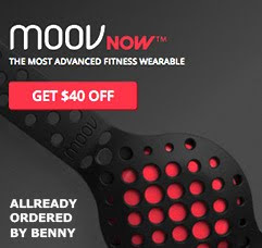 Get your moov now!