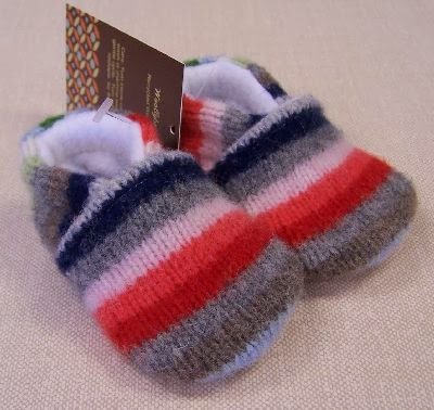 woollybottoms slippers canada
