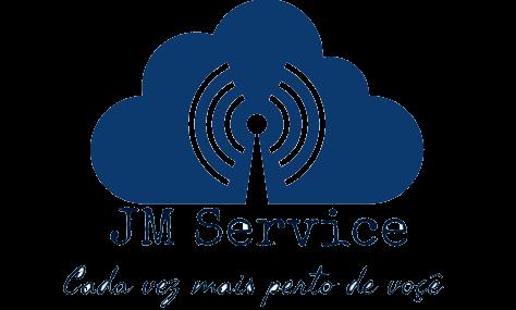 JM Service