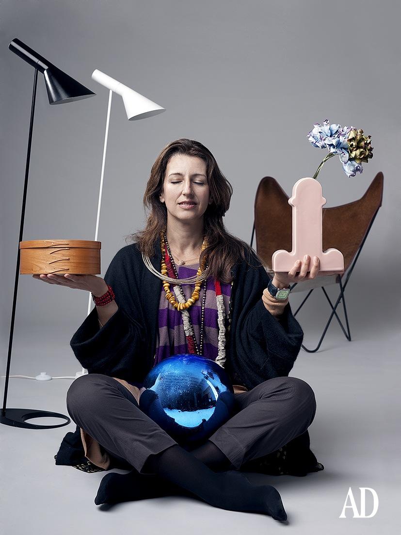 Patricia Ketelsen