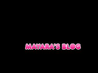 base photoshop photofiltre mayaras blog
