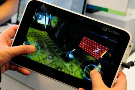 great games for tablets