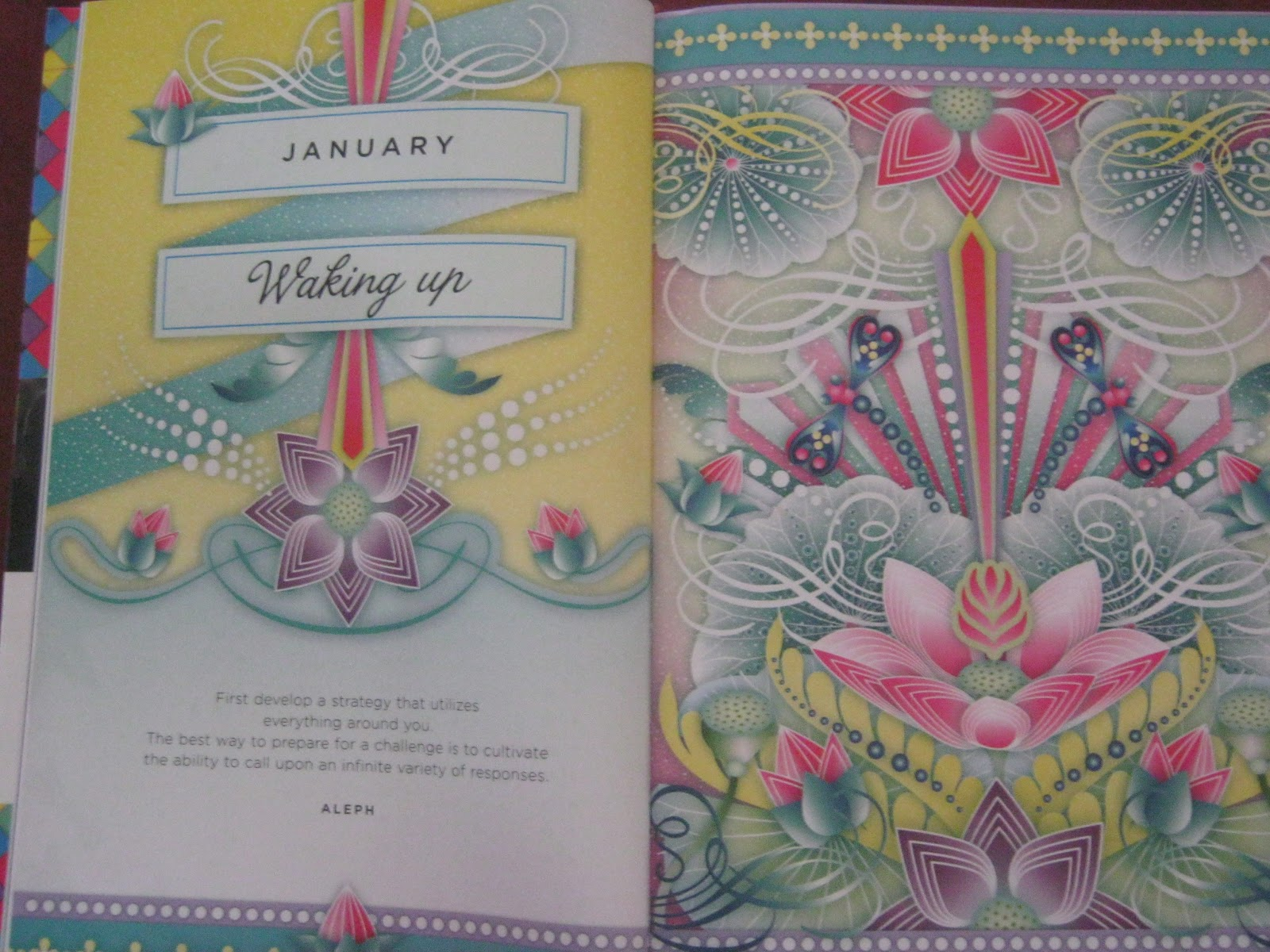 Calendar Planner National Bookstore : Journal watch me create my april calendar overview