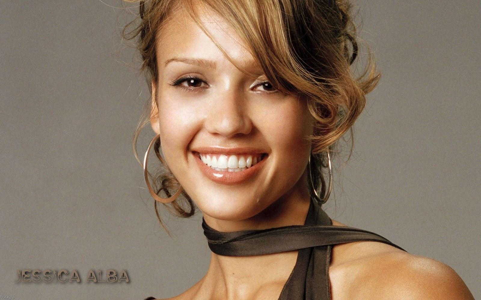 http://3.bp.blogspot.com/-0zz1eJ-6WKg/T2IhriaecSI/AAAAAAAADGk/_3terXkhKcA/s1600/Jessica+Alba+-+reg+thorpe+%2821%29.jpg