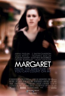 Margaret 2011 Kenneth Lonergan