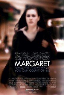 Margaret 2011 Kenneth Lonergan