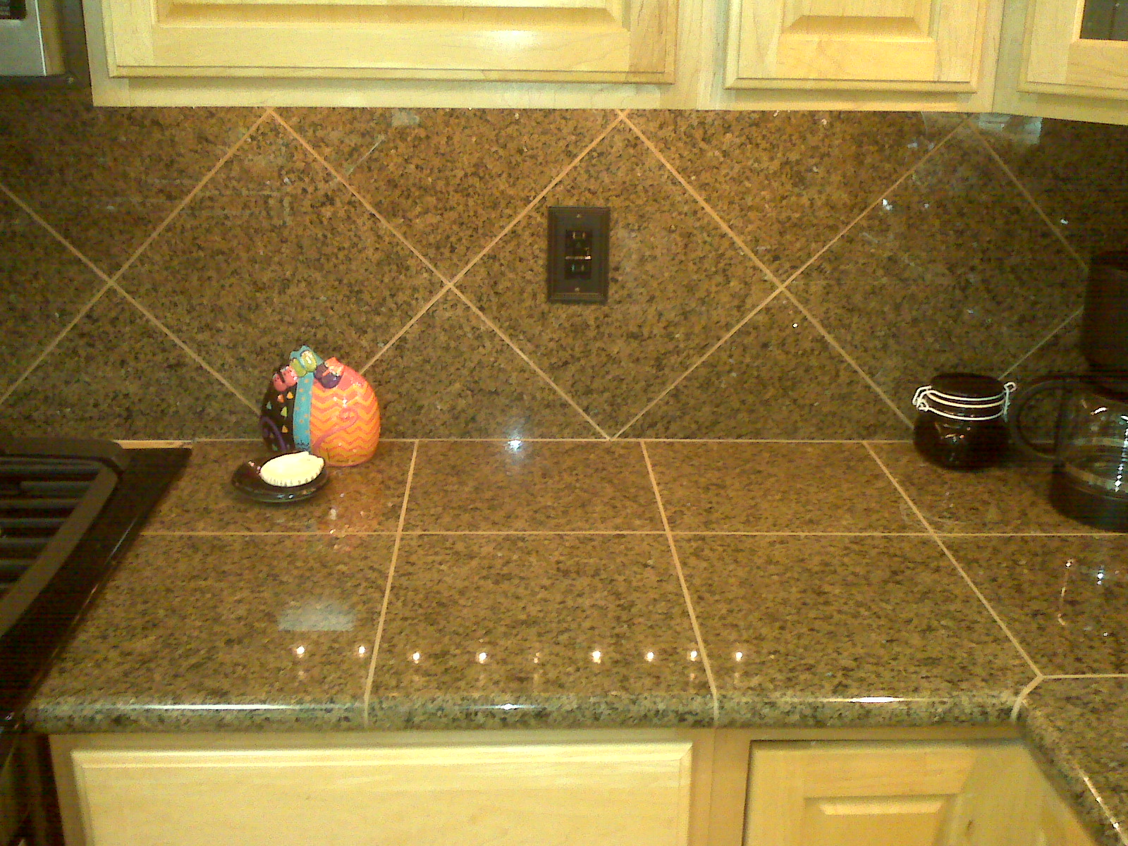 Kitchen Countertops Formica Rounded Edges 100 Granite Vs