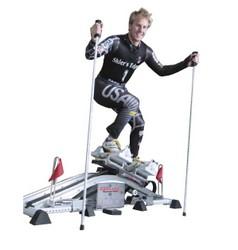 Brinde Gratis DVD e Revista sobre Ski