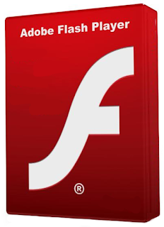 Adobe Flash Player 18.0.0.232 Full Offline Installer