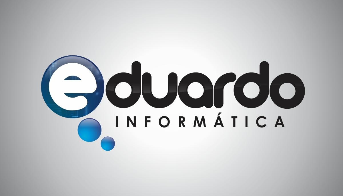 logo informatica: