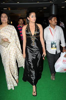 priyamani picture cinemaa awards glamour  images