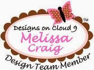 DT Melissa